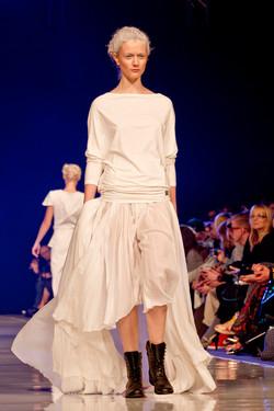 Fashion shows_0034