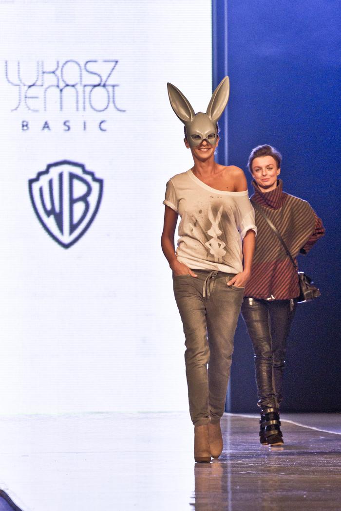 Fashion shows_0051