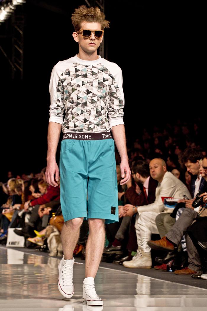 Fashion shows_0121