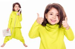 Fashion by Kids_007