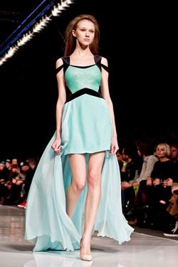 Fashion shows_0108
