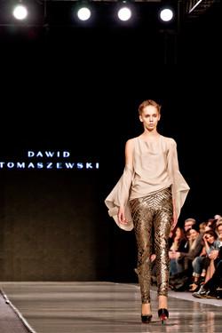 Fashion shows_0139