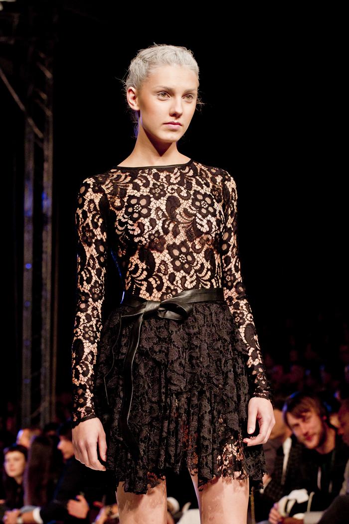 Fashion shows_0043