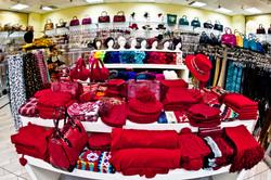 shops_029