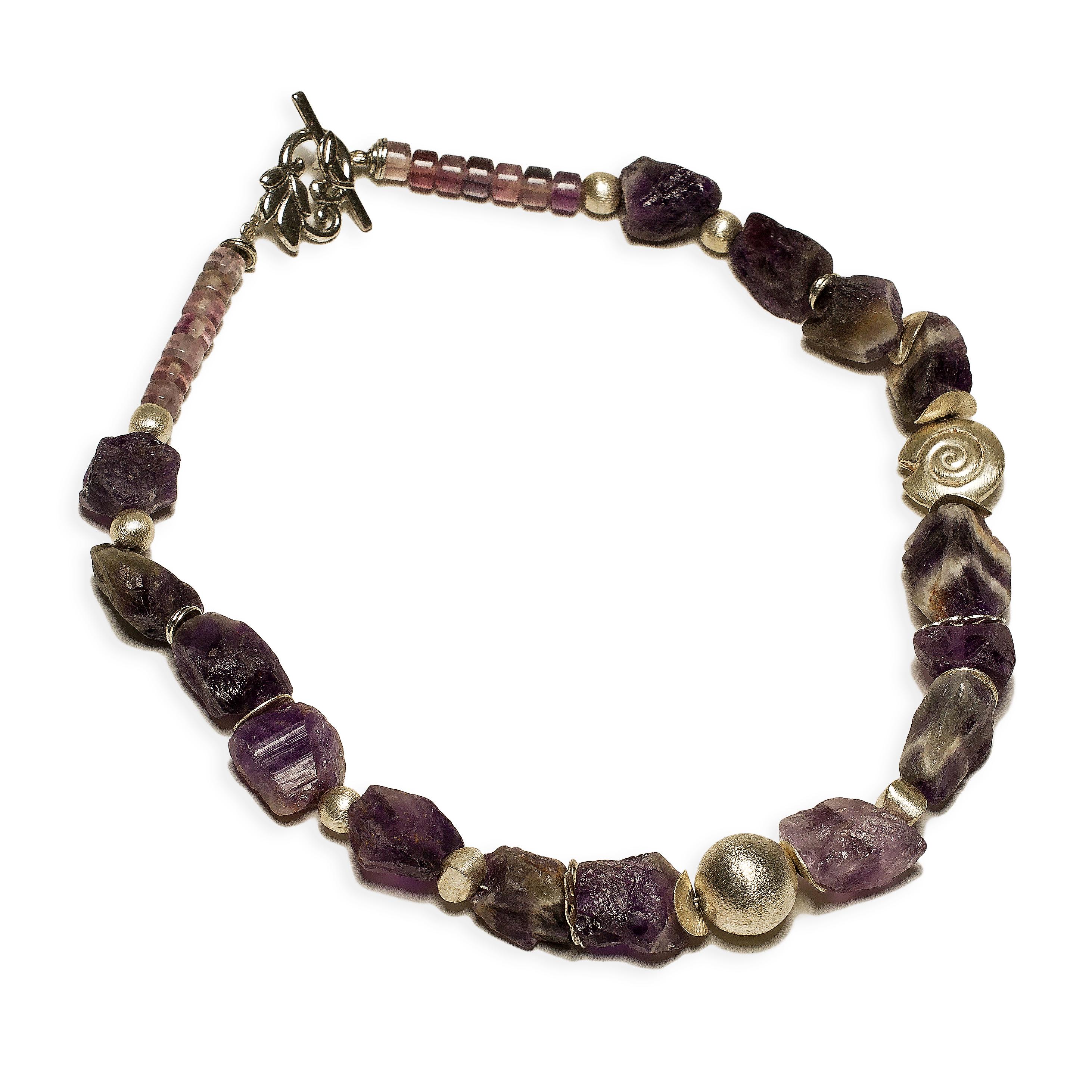 Packshoty - biżuteria_040
