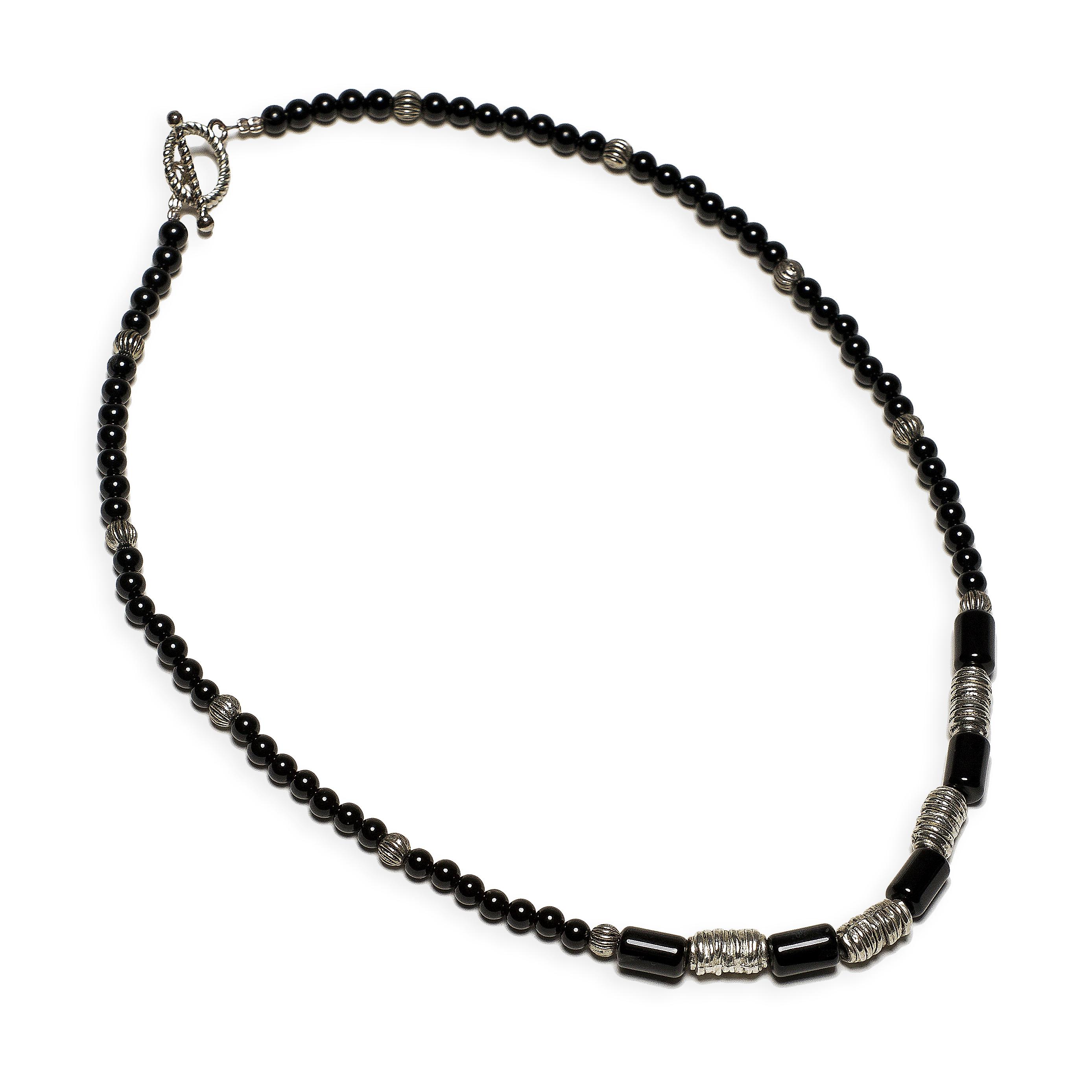 Packshoty - biżuteria_039