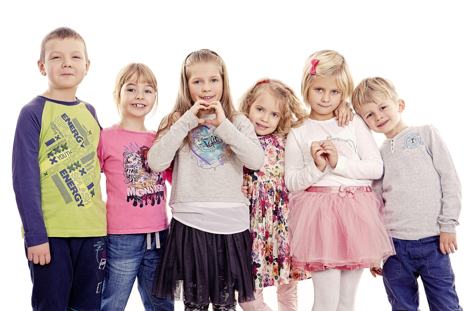 Sesje dziecięce_019