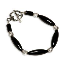 Packshoty - biżuteria_026