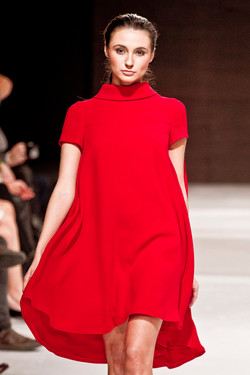 Fashion shows_0026