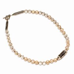 Packshoty - biżuteria_003