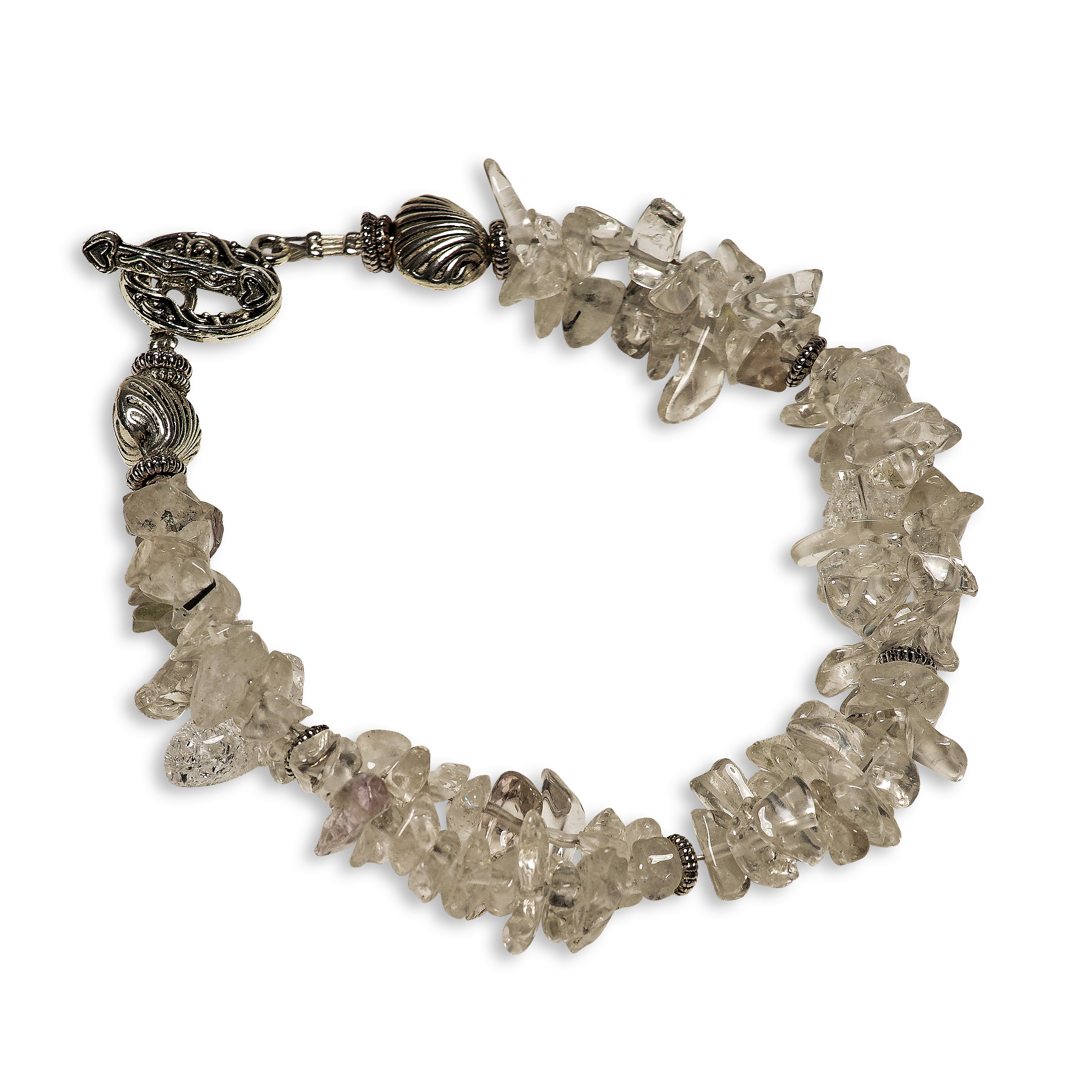 Packshoty - biżuteria_035