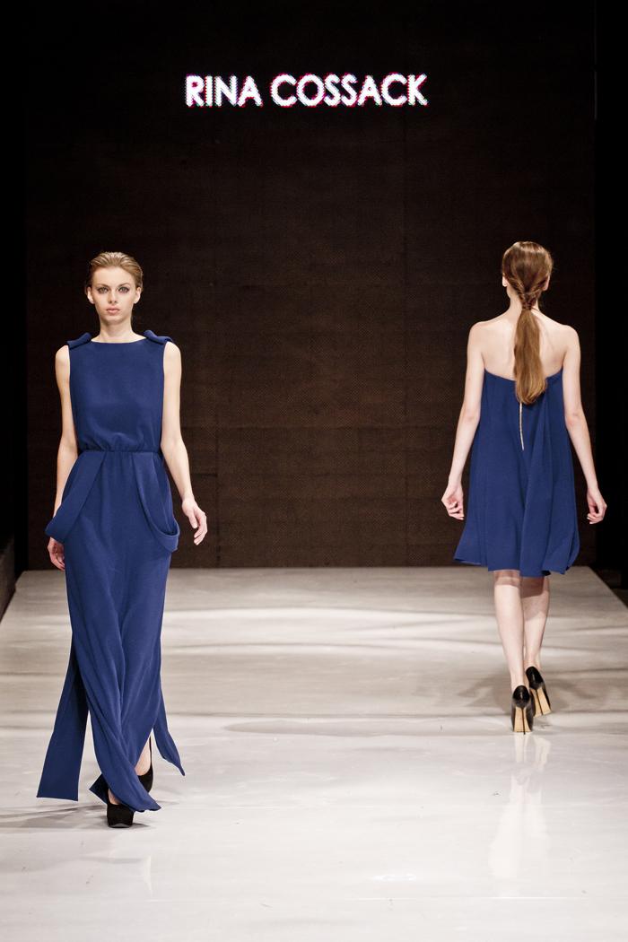 Fashion shows_0025
