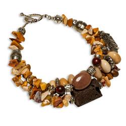 Packshoty - biżuteria_027