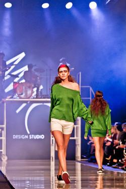 Fashion shows_0137