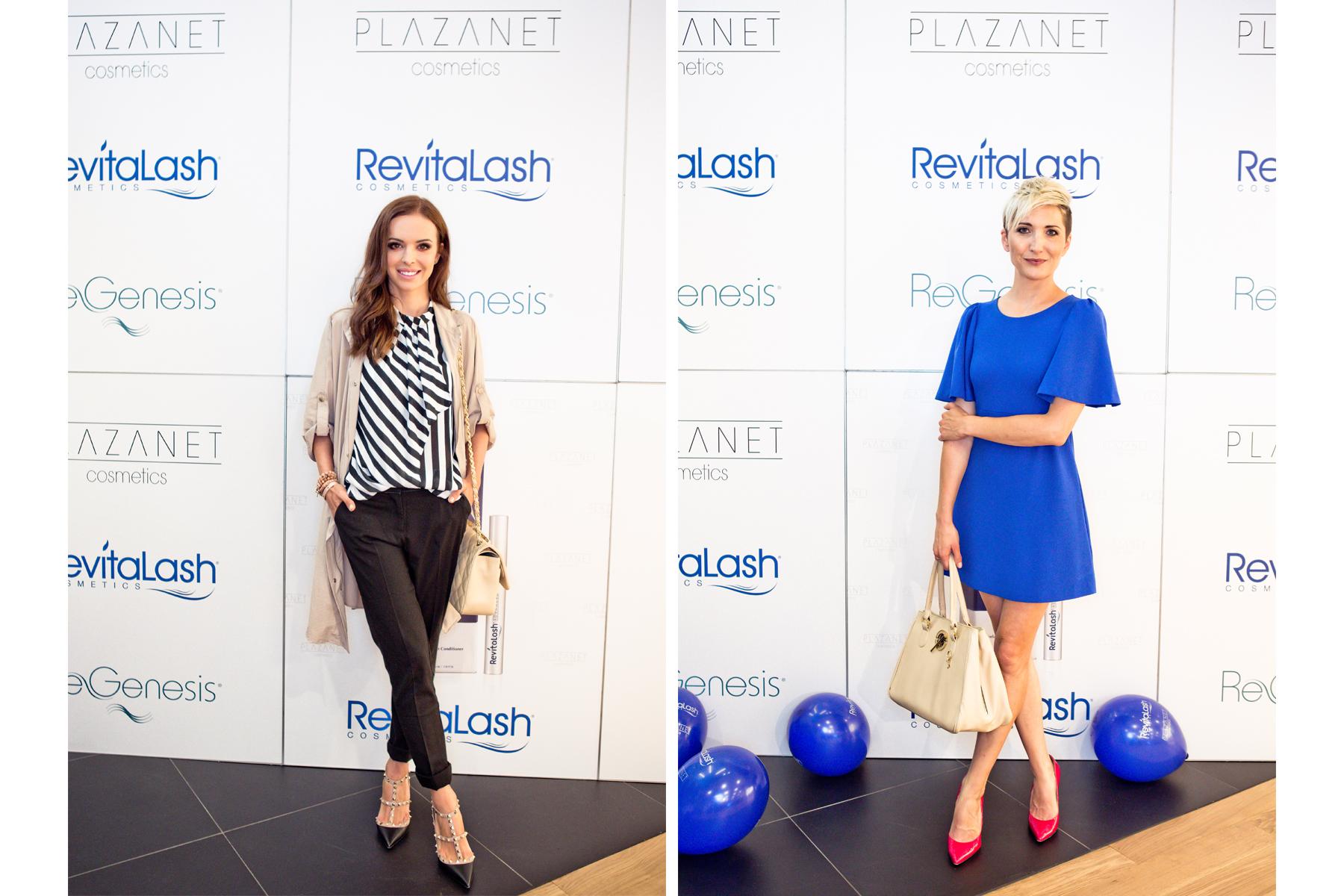 fotoreportaż_z_targów_i_eventów_-_branża_kosmetyczna_007