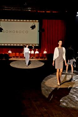 Fashion shows_0147