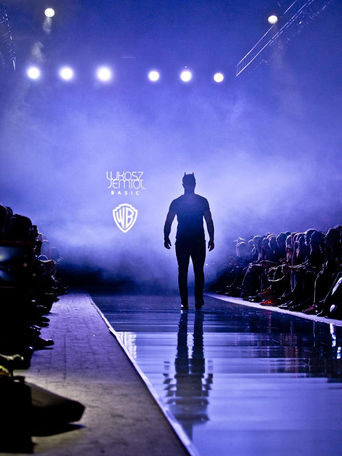 Fashion shows_0052