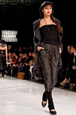 Fashion shows_0007