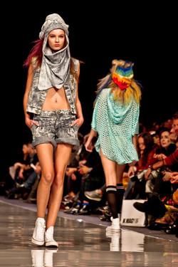 Fashion shows_0127