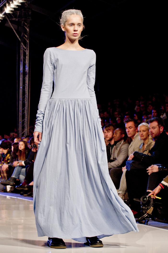 Fashion shows_0036