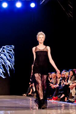 Fashion shows_0044