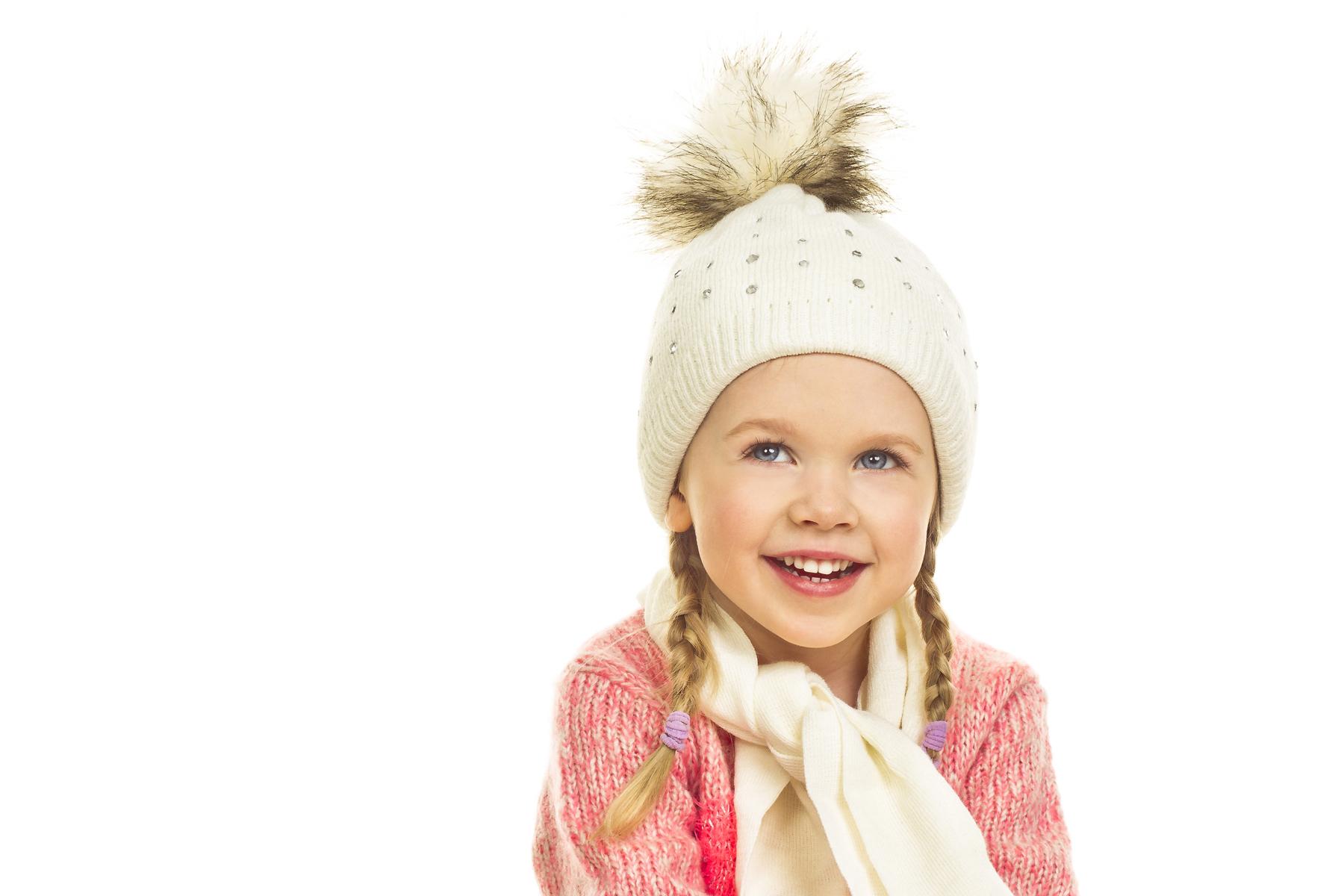 Fashion by Kids_031