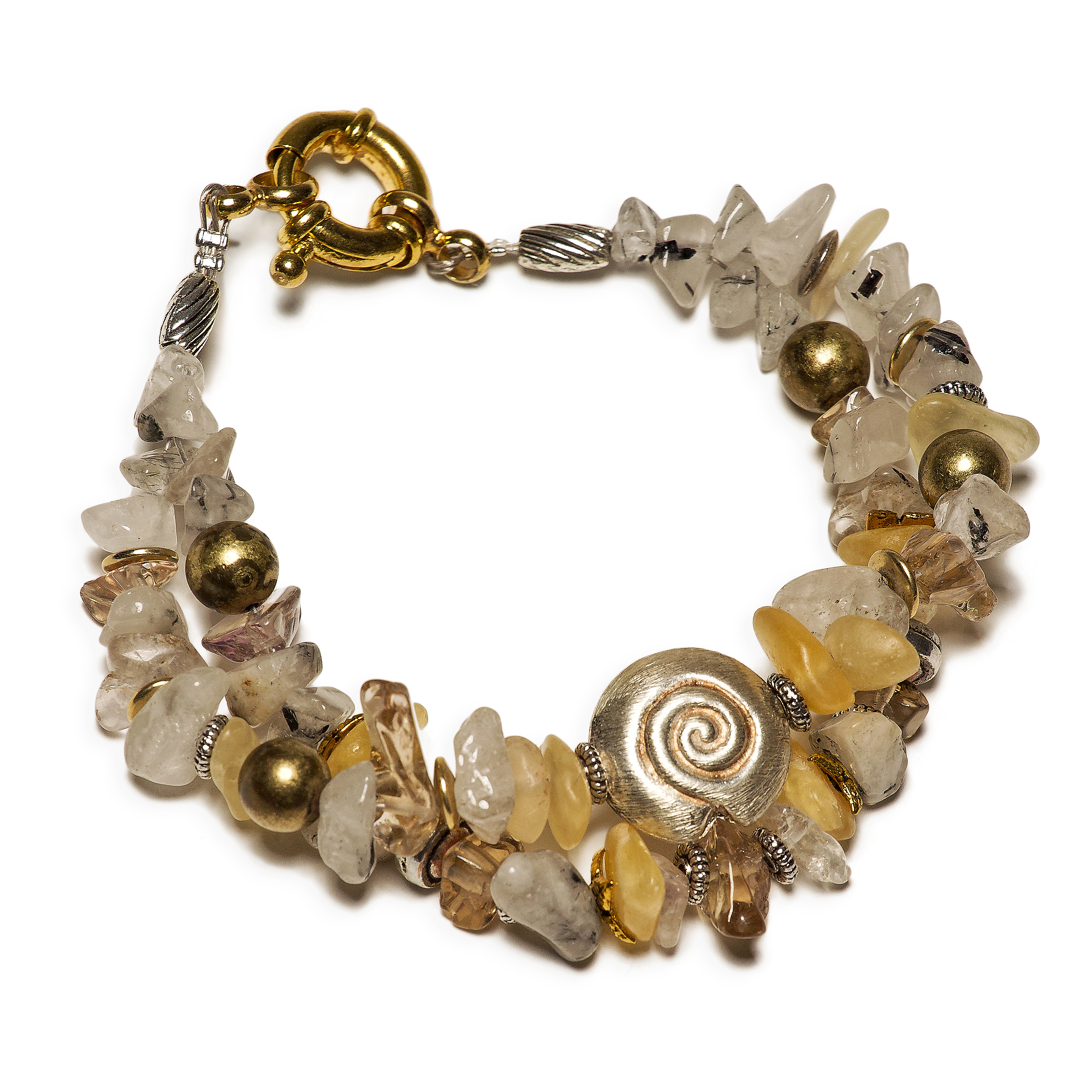 Packshoty - biżuteria_028