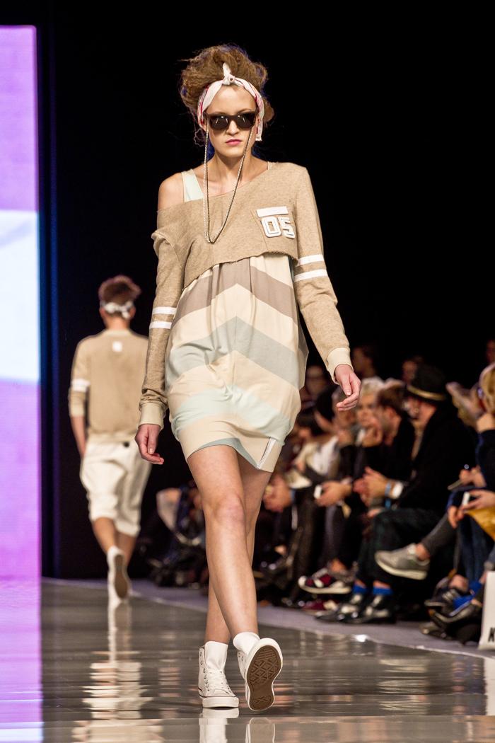 Fashion shows_0119