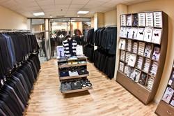 shops_019