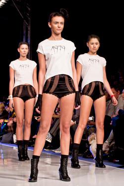 Fashion shows_0050