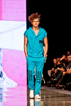 Fashion shows_0124