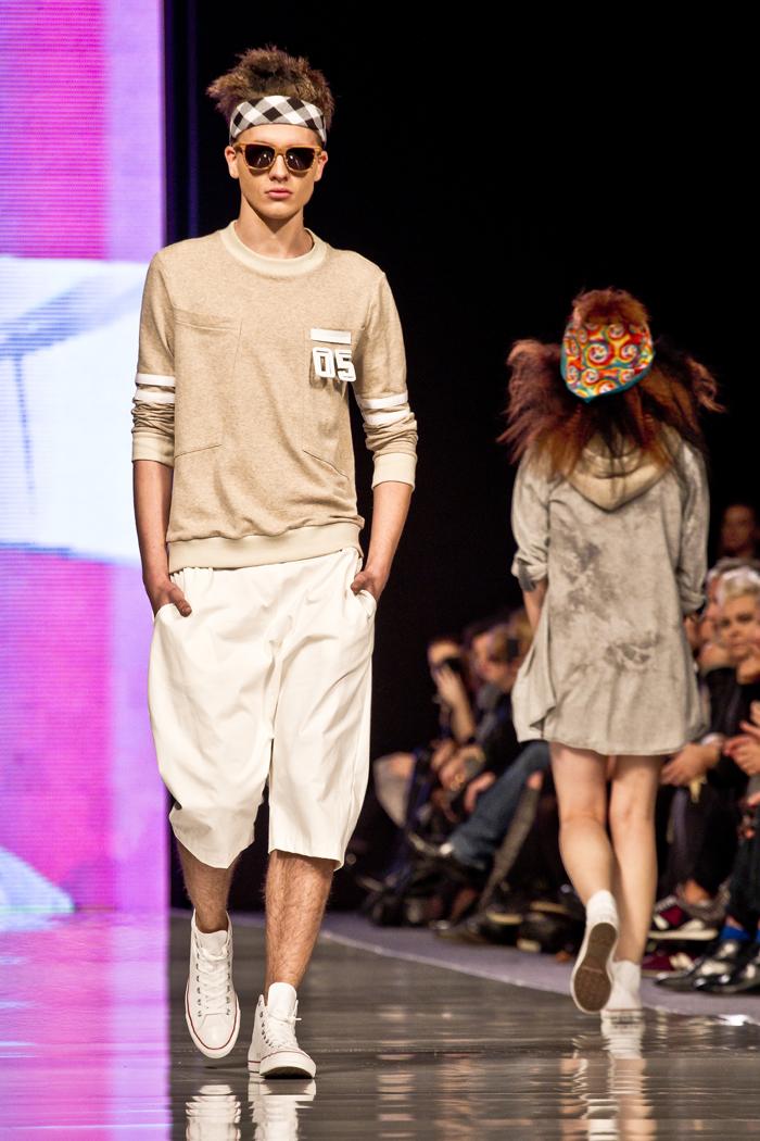 Fashion shows_0117