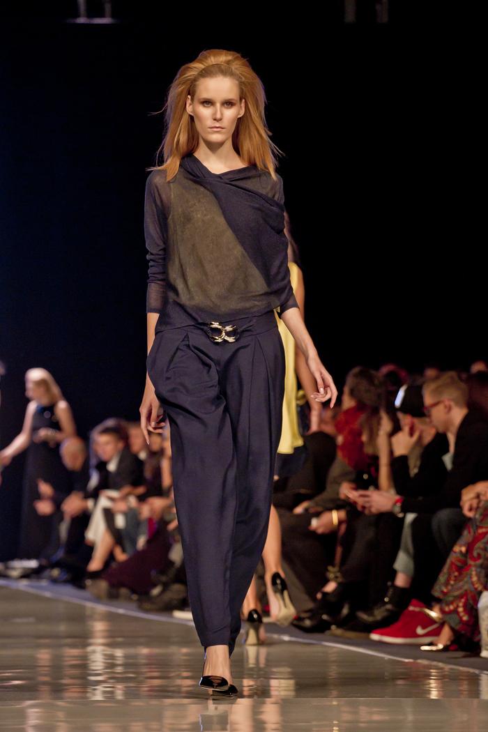 Fashion shows_0102