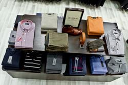 shops_026
