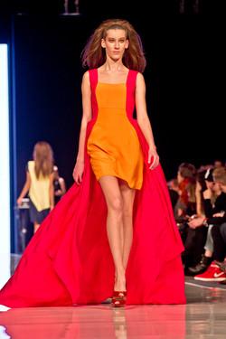 Fashion shows_0101