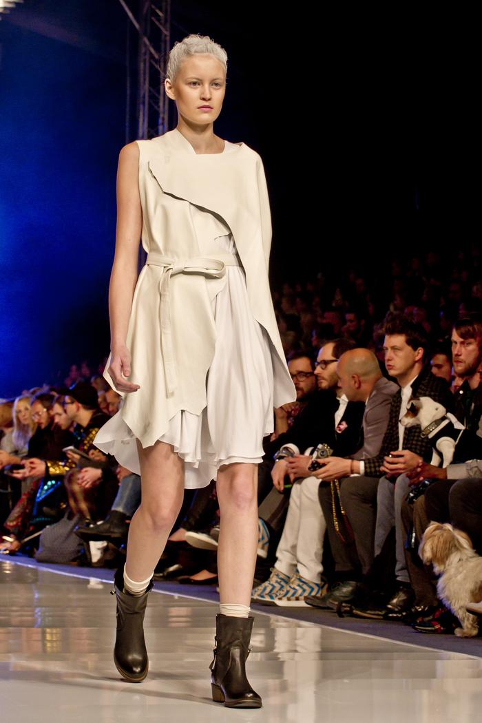 Fashion shows_0027