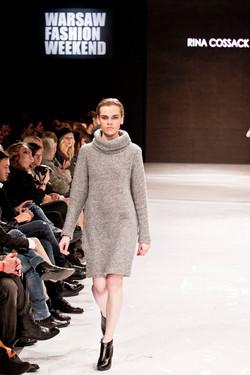 Fashion shows_0022