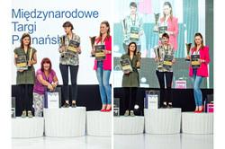 fotoreportaż_z_targów_i_eventów_-_branża_kosmetyczna_008
