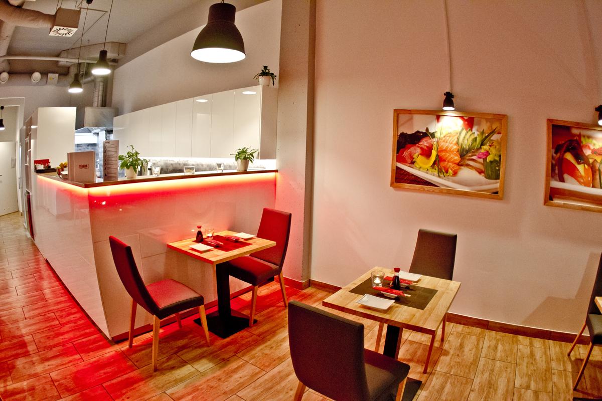 wnętrza-gastronomia_009