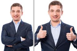 zdjęcia_pracowników_-_agencje_reklamowe_i_interaktywne_002