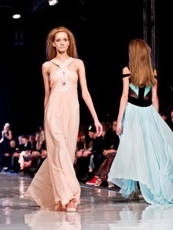 Fashion shows_0110