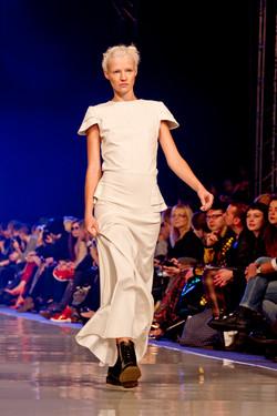 Fashion shows_0032