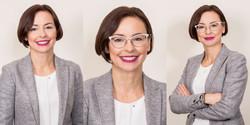 Bigram S.A. - Dyrektor Zarządzający