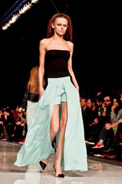 Fashion shows_0104