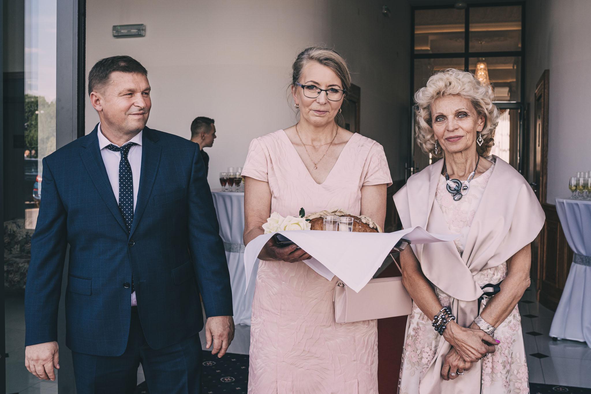 reportaż ślubny Rzeszów