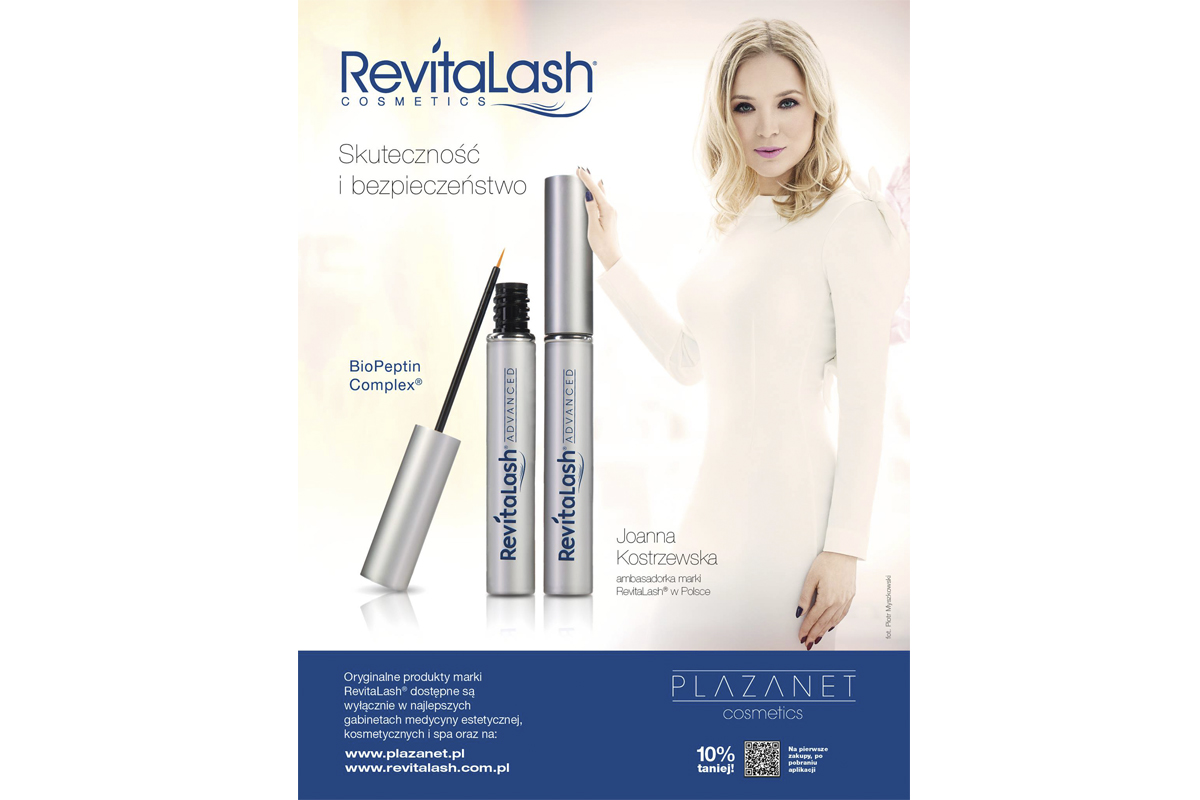 Fotografia_reklamowa-branża_kosmetyczna_001