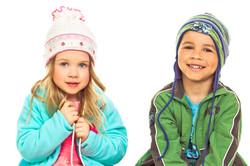 Fashion by Kids_028