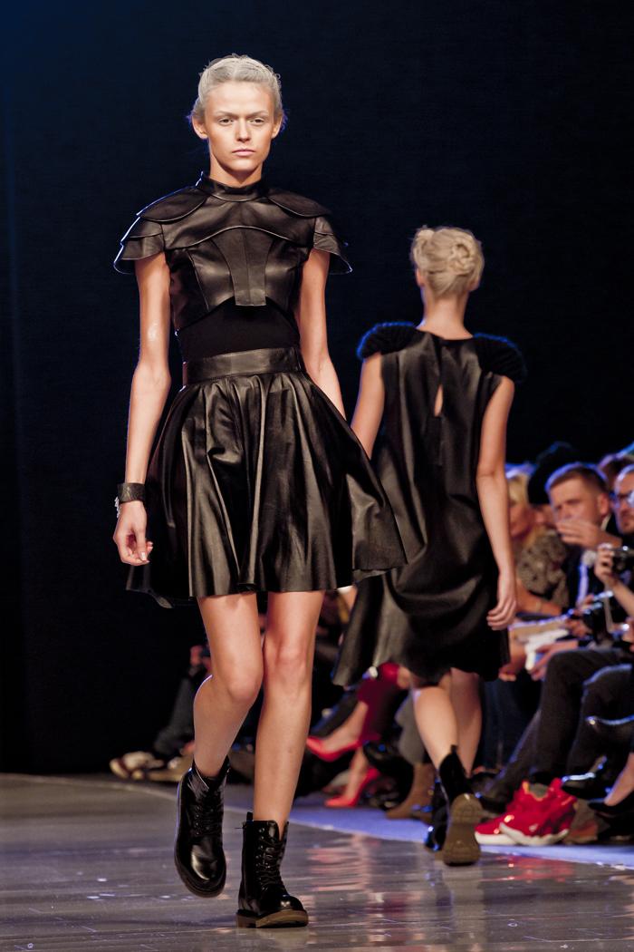 Fashion shows_0041