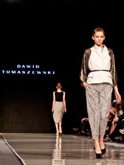 Fashion shows_0140