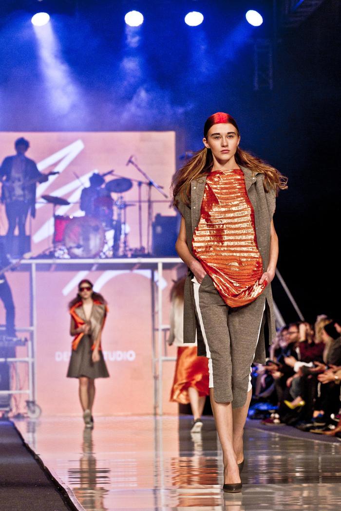 Fashion shows_0135